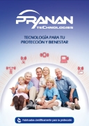 Manual Phione, Phiwaves y Relax