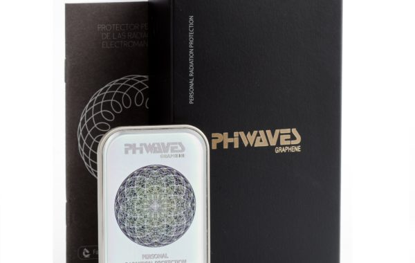 PHIWAVES graphene 5G