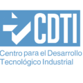 """The CDTI (Spanish Ministry of Science and Innovation) VALIDATES AN INNOVATIVE """"RF ENERGY HARVESTING PROJECT BY PRANAN TECHNOLOGIES"""